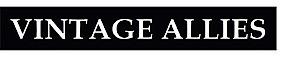 Vintage Allies's Company logo