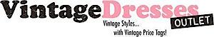 Vintage Dresses Outlet's Company logo