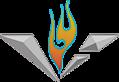 Vintage Fabrication's Company logo