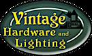 Vintage Hardware And Lighting's Company logo