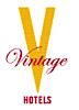 Vintage Hotels's Company logo