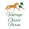 Vintage Oasis Farm's Company logo