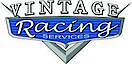Vintage Racing Services's Company logo