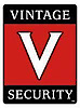 Vintagesecurity's Company logo