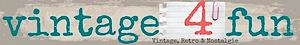 Vintage4fun's Company logo
