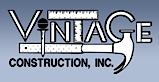 Vintageconstruction's Company logo