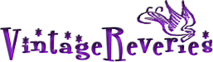 Vintagereveries's Company logo
