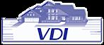 Vinyld's Company logo