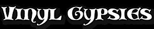 Vinyl Gypsies's Company logo