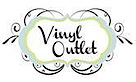 Vinyl Outlet's Company logo