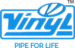 Vinyl Tubes Logo