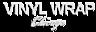 Vinylwrapchicago Logo