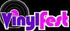 Vinylfest, Louisville, Ky Usa's Company logo