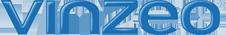 Vinzeo's Company logo