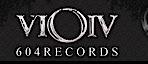Vioiv Records's Company logo
