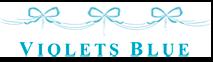 Violetsblue's Company logo