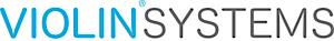 Violin Systems's Company logo