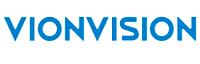 VionTech's Company logo