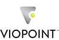 VioPoint's Company logo