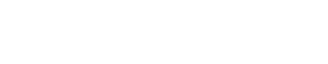 Vioptim's Company logo