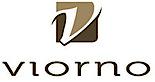 Viorno's Company logo