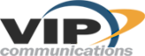 VIP Communications's Company logo