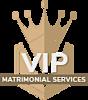 VIP Matrimonial Services's Company logo