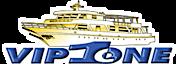 Vip One - Red Sea Liveaboard's Company logo
