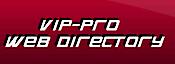 VIP-Pro's Company logo