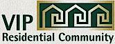 VIP Residential Community's Company logo