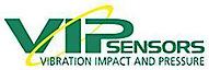 VIP Sensors's Company logo