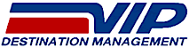 VIP Tours of Orlando's Company logo