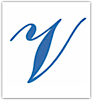 Vip Yoga's Company logo