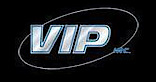 Versatileinformation's Company logo
