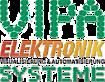 Vipa Elektronik-systeme's Company logo