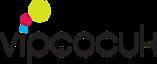 Vipcocuk's Company logo