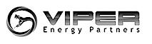 Viper Energy Partners's Company logo
