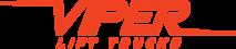 Viper Lift Trucks's Company logo