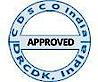 Vipragen Biosciences's Company logo