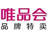 Vipshop's Company logo