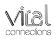 Viral Connections's Company logo