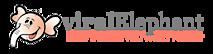 Viral Elephant's Company logo