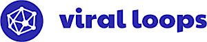Viral Loops's Company logo