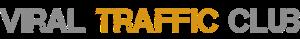 Viral Traffic Club's Company logo