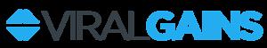 ViralGains's Company logo