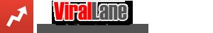 Virallane's Company logo