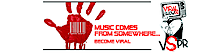 Hiphopencounter's Company logo