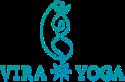 Virayoga's Company logo