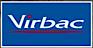 Patterson Veterinary's Competitor - Virbac logo