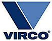 Virco Mfg Corporation's Company logo